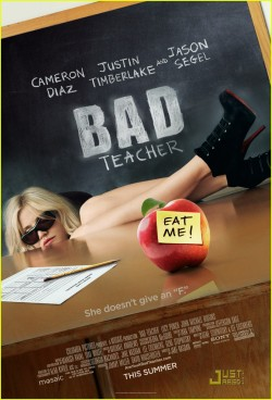 cameron-diaz-bad-teacher-poster