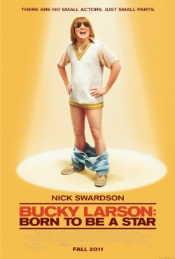 bucky_larson_born_to_be_a_star