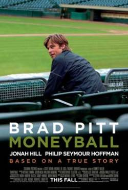 moneyball-movie-poster-2011-1010712882