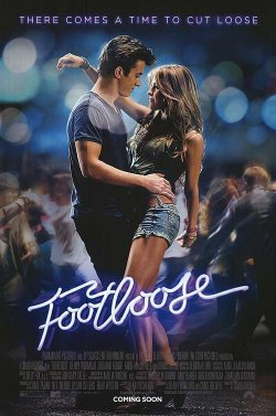 Footloose-2011-Movie-Poster1