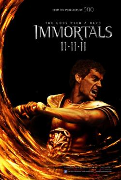 Immortals_13