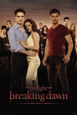 twilight-4-breaking-dawn-group
